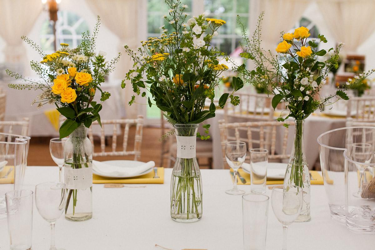 Garnsgate-Hall-wedding-20