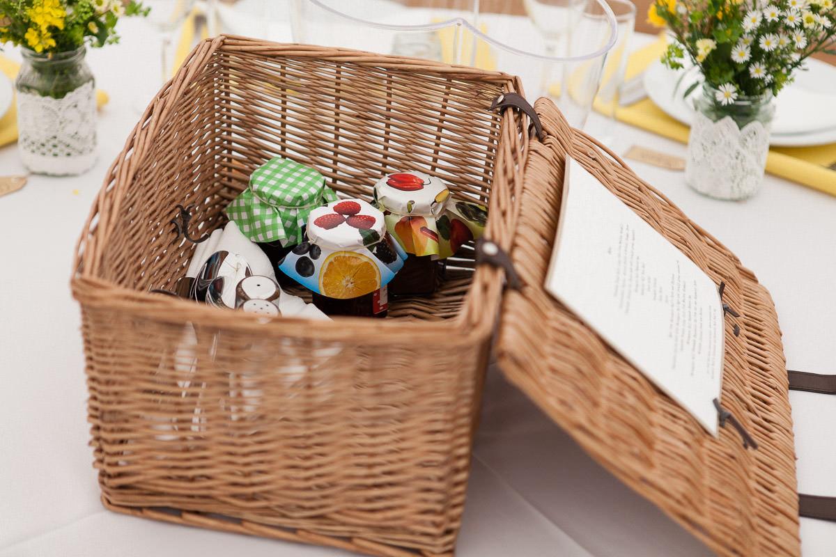 Garnsgate-Hall-wedding-21