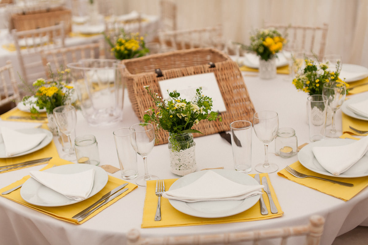 Garnsgate-Hall-wedding-22
