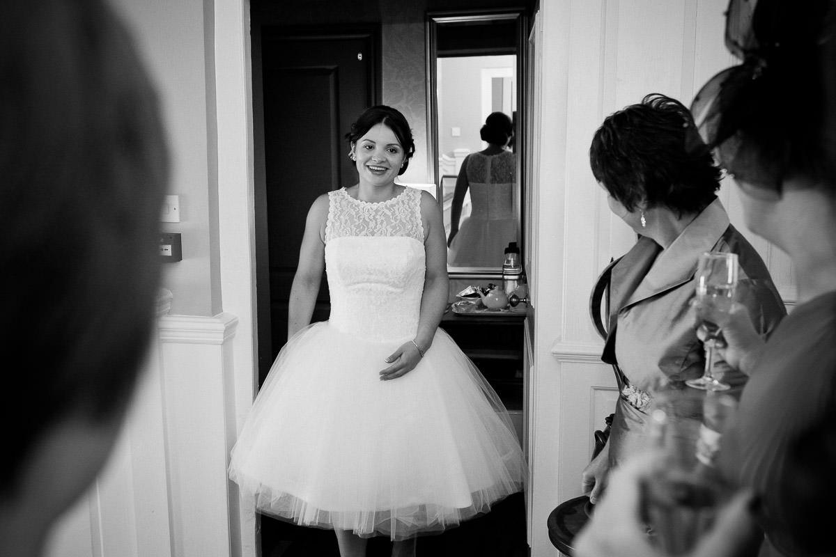 Garnsgate-Hall-wedding-23