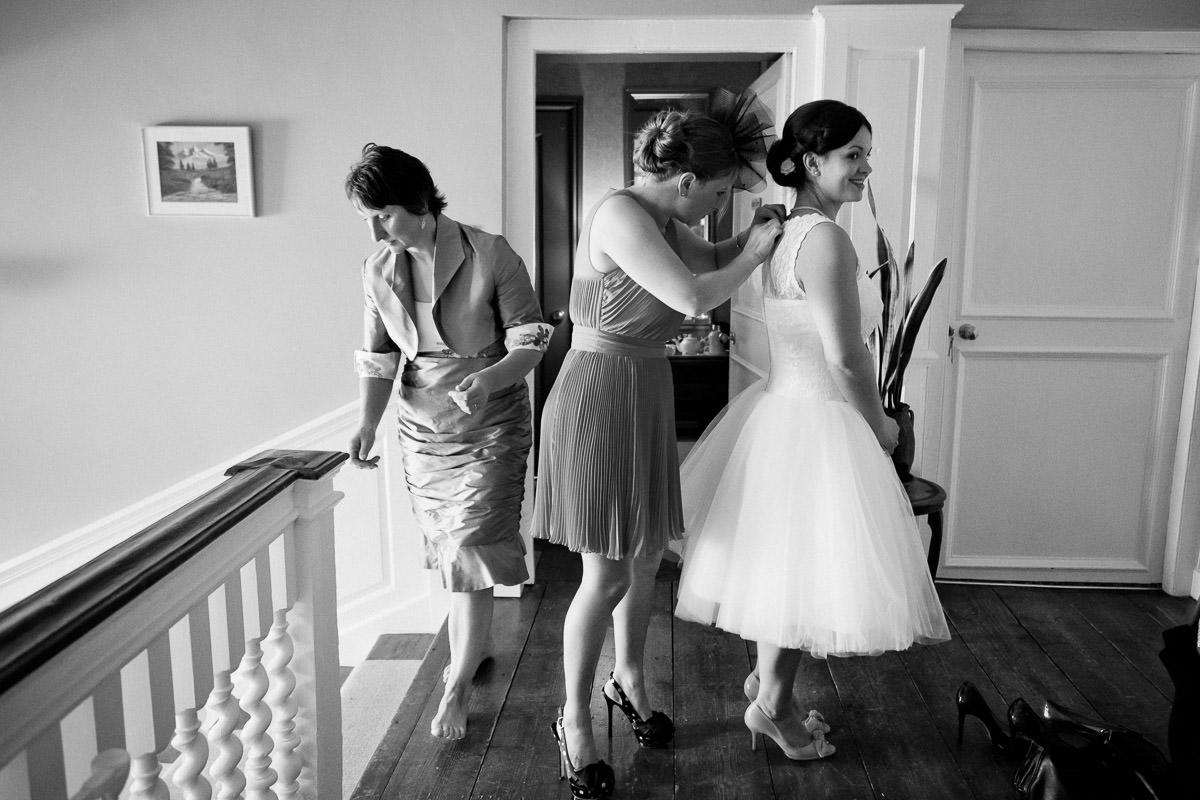 Garnsgate-Hall-wedding-24