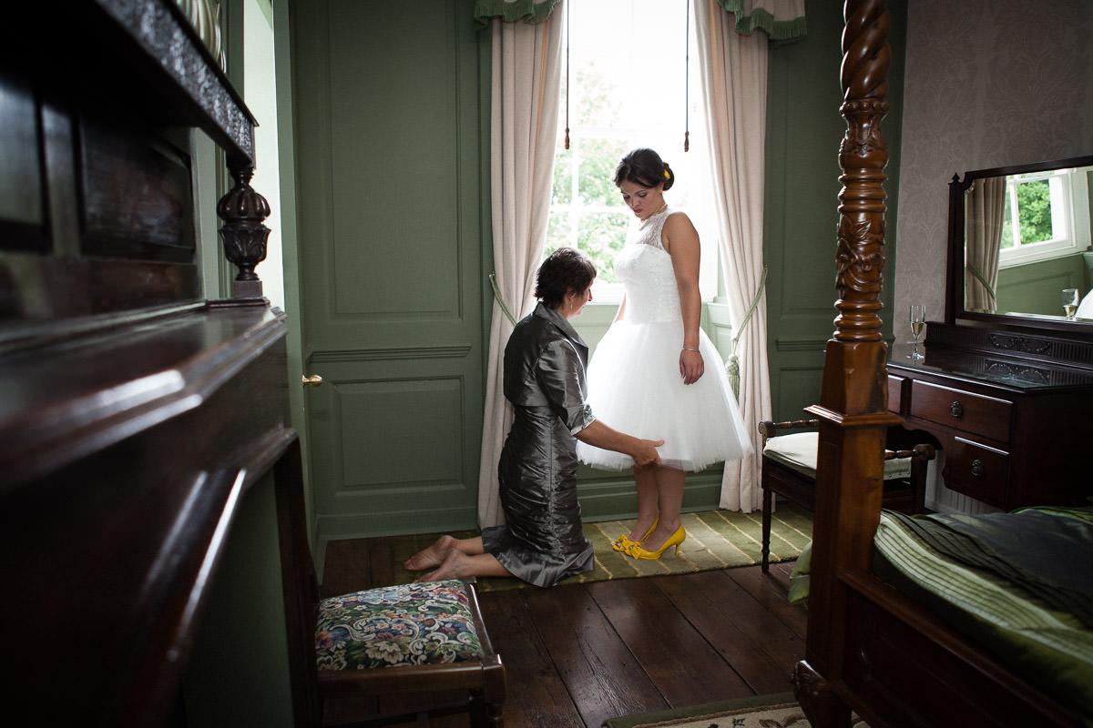 Garnsgate-Hall-wedding-25