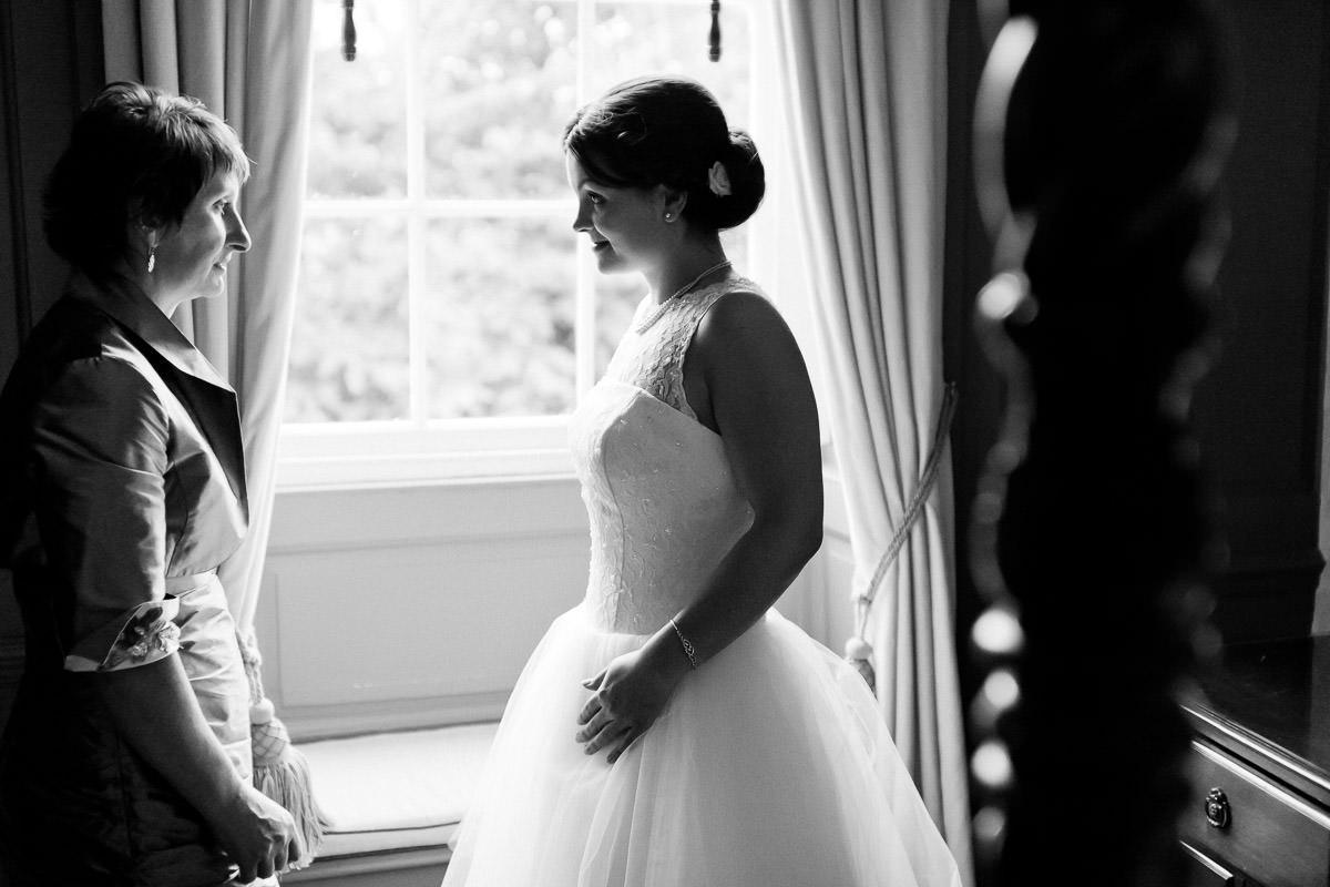 Garnsgate-Hall-wedding-26