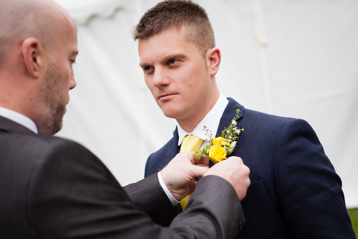 Garnsgate-Hall-wedding-27