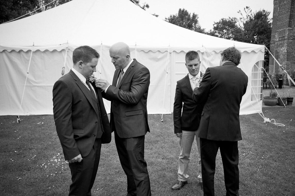 Garnsgate-Hall-wedding-28