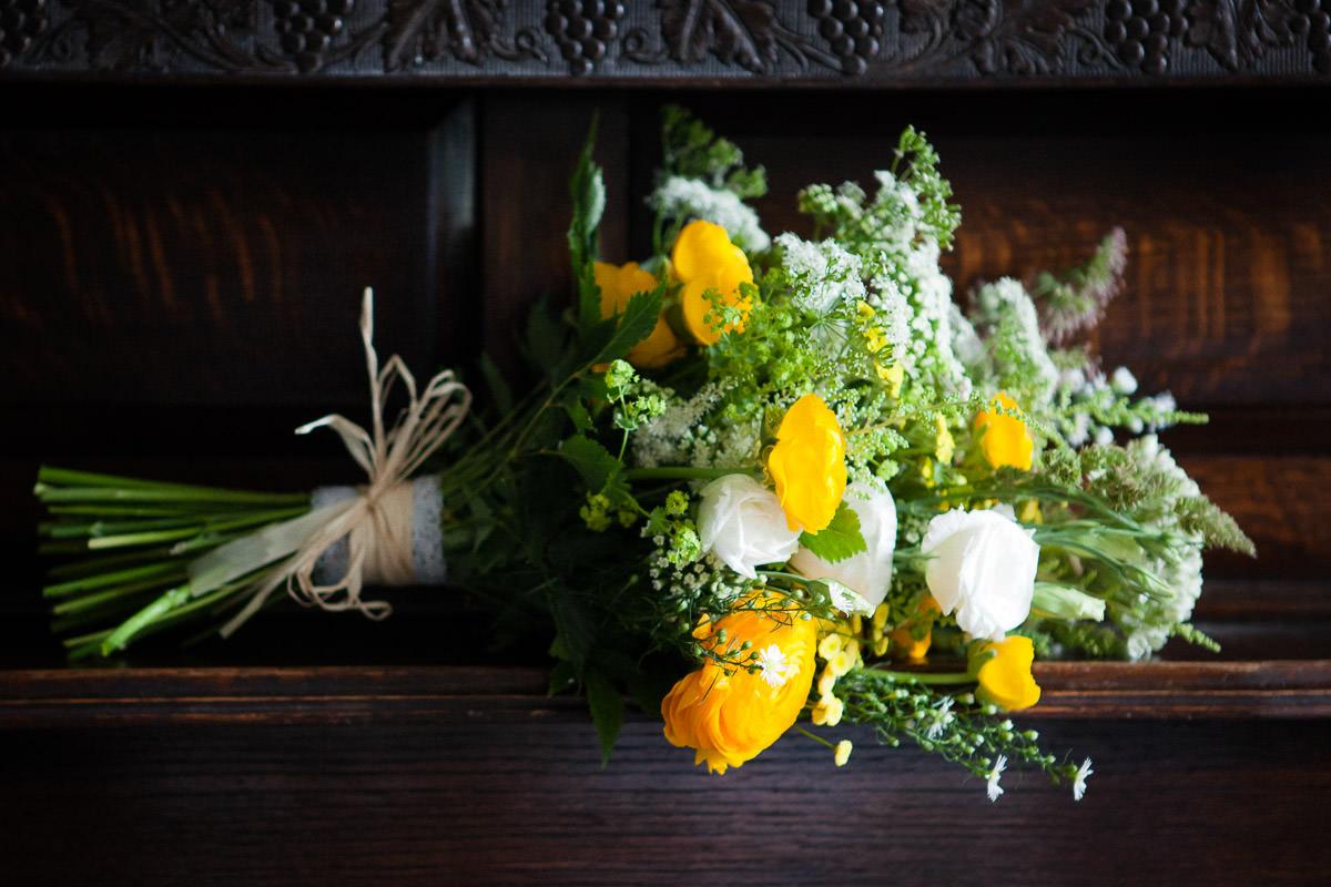 Garnsgate-Hall-wedding-3
