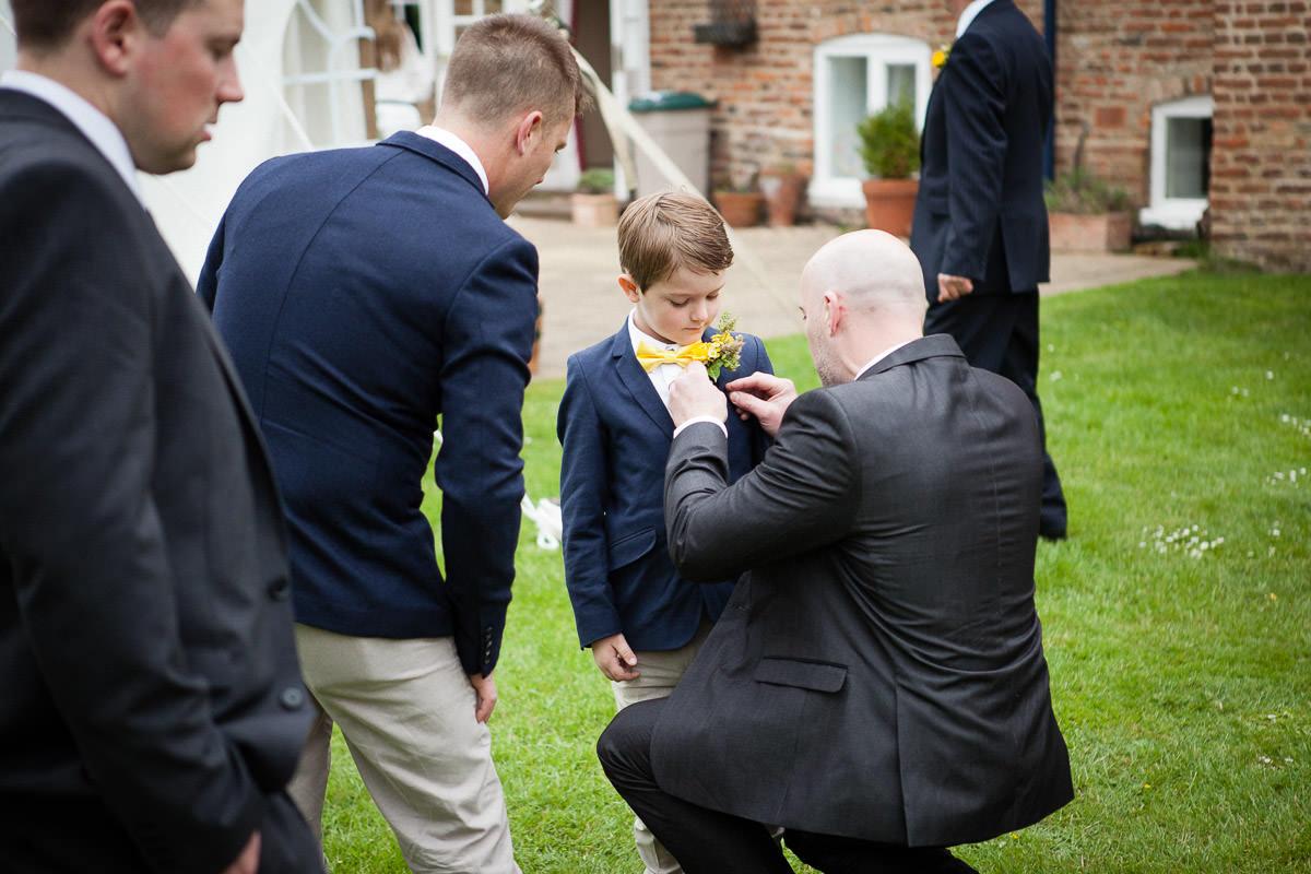 Garnsgate-Hall-wedding-30