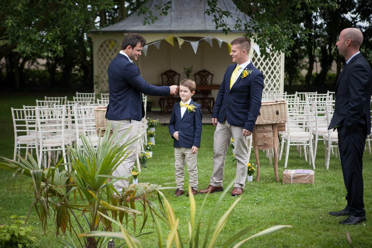 Garnsgate-Hall-wedding-33