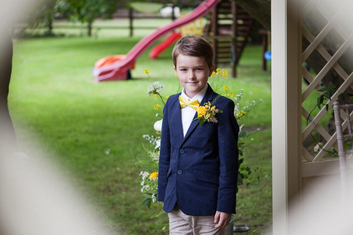 Garnsgate-Hall-wedding-34