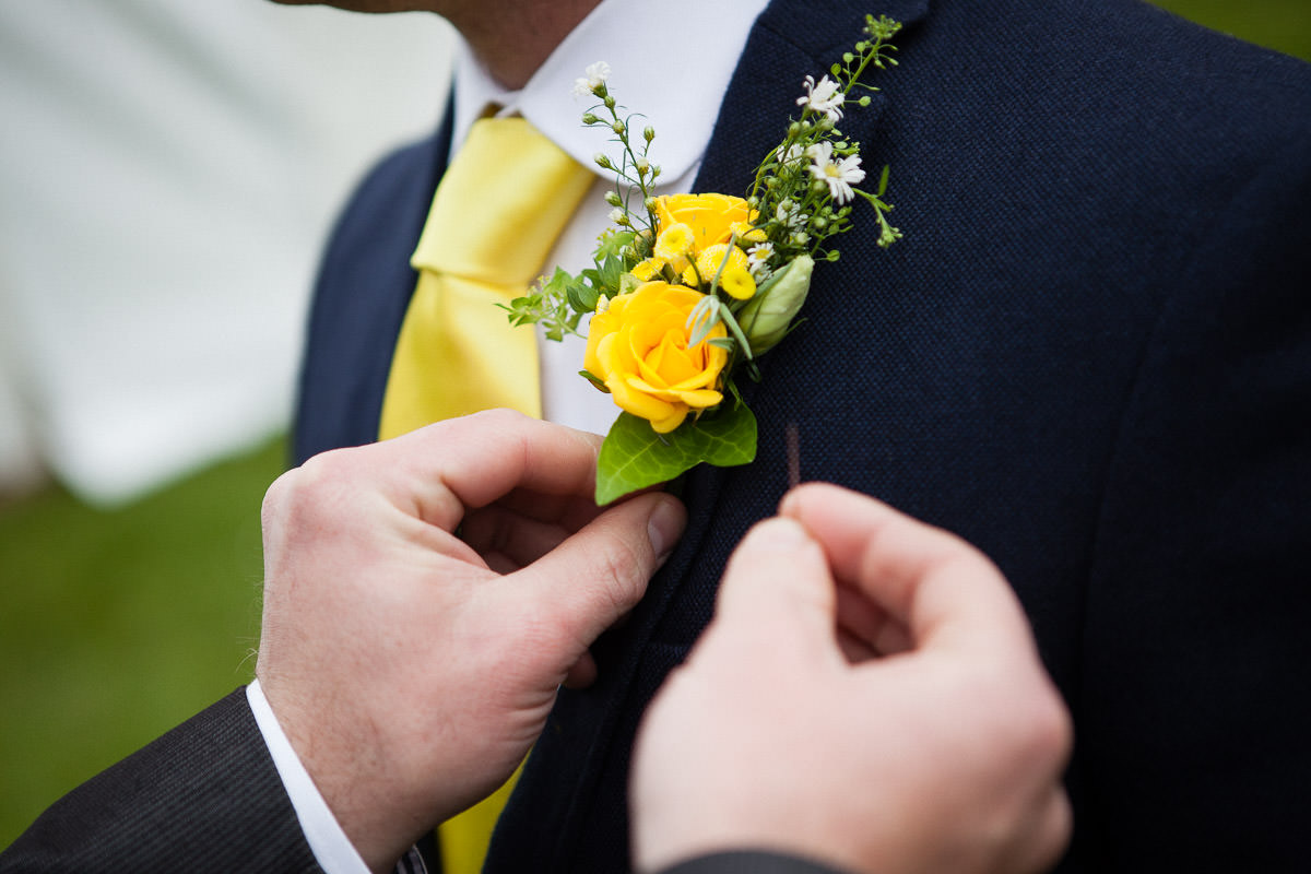 Garnsgate-Hall-wedding-35