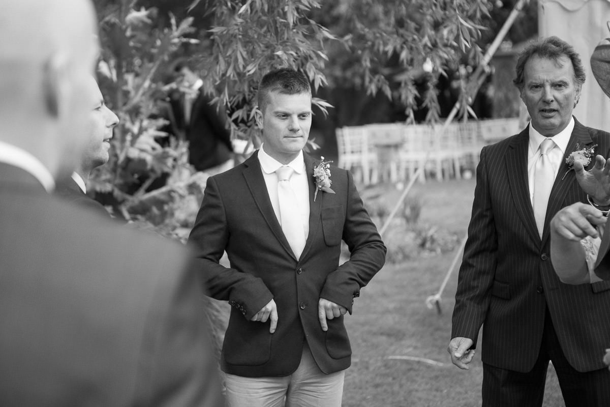 Garnsgate-Hall-wedding-36