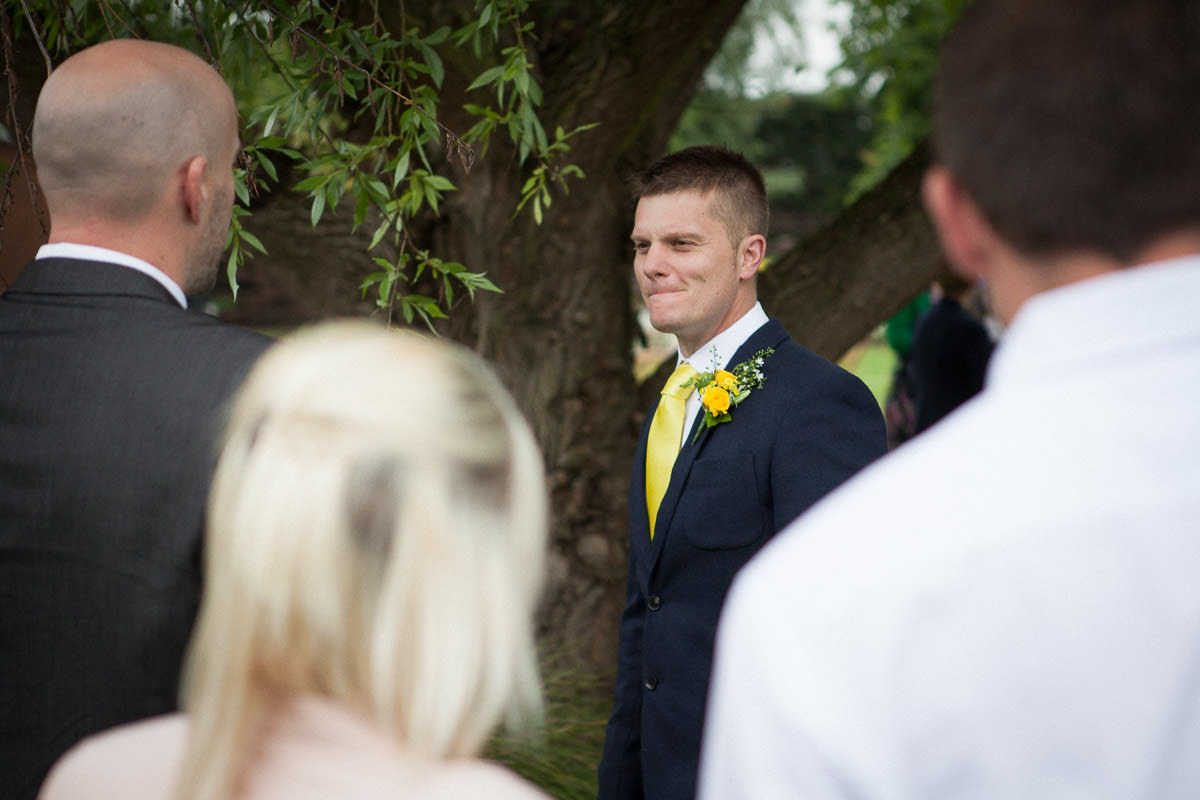 Garnsgate-Hall-wedding-37