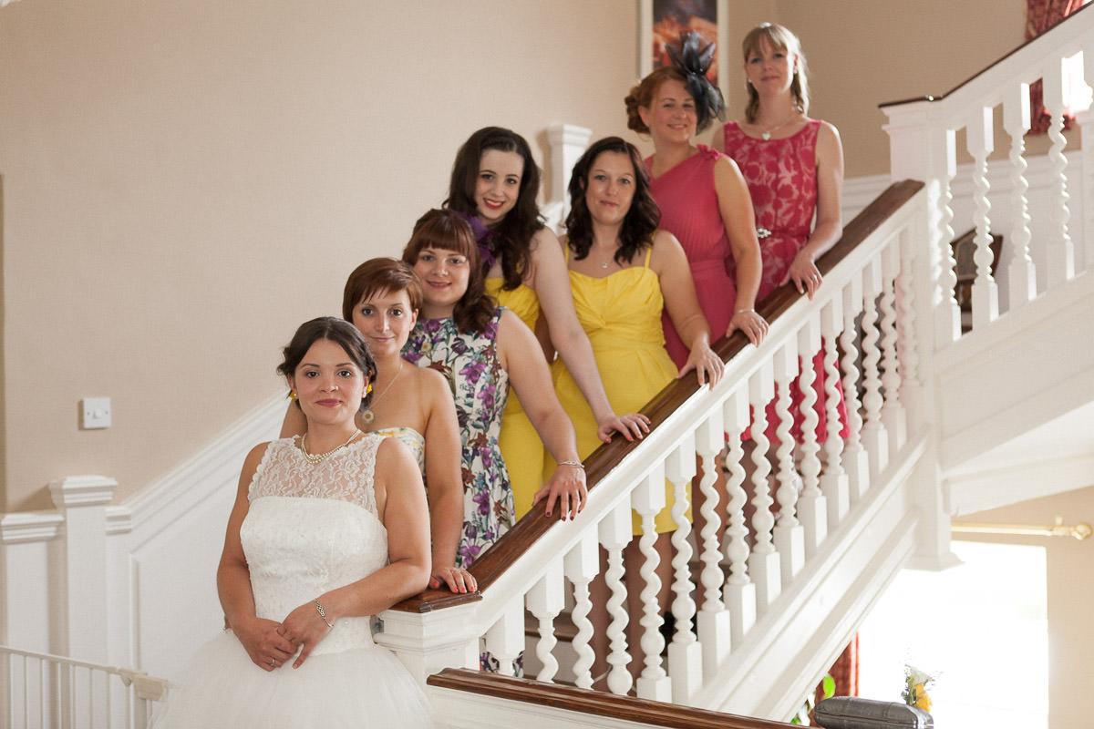 Garnsgate-Hall-wedding-38