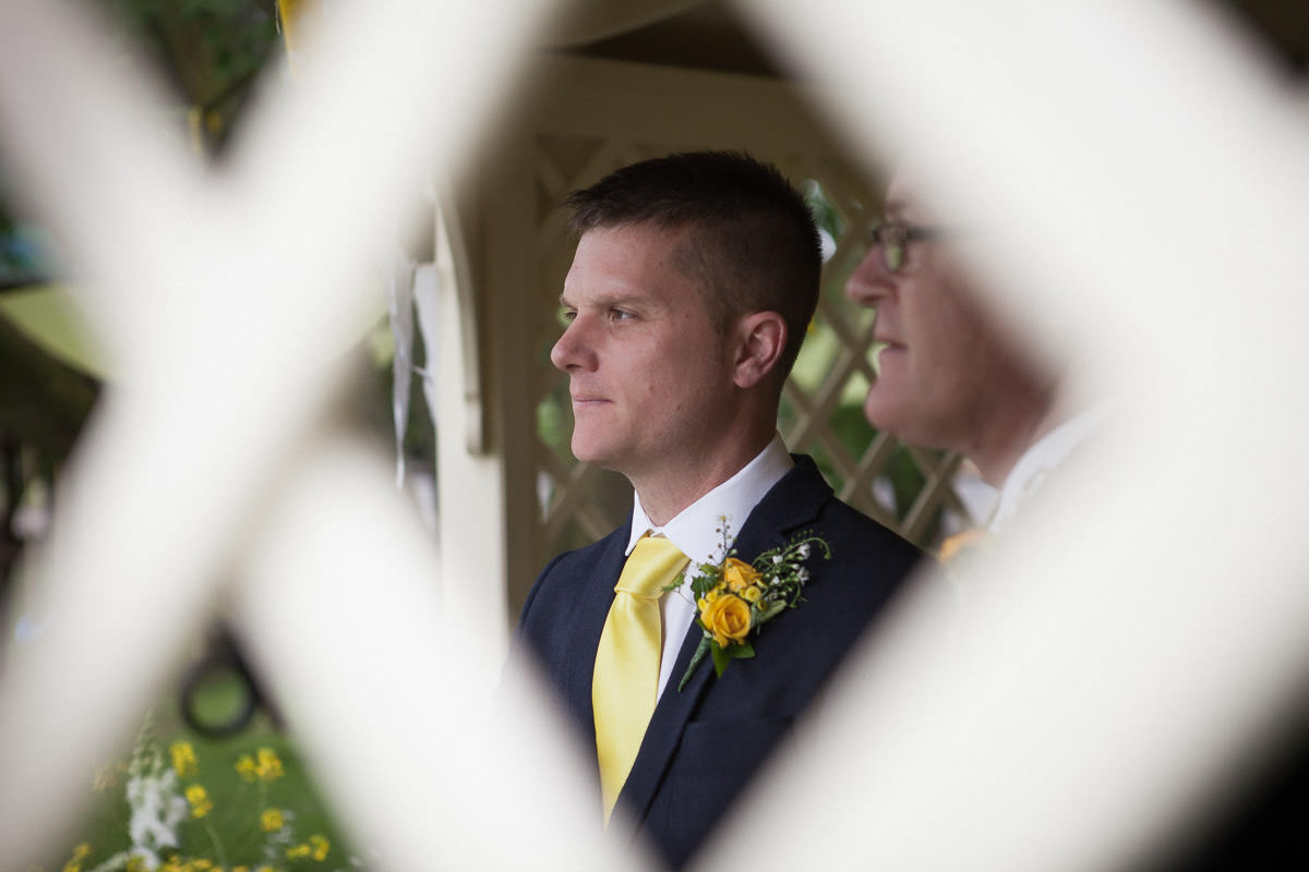 Garnsgate-Hall-wedding-40