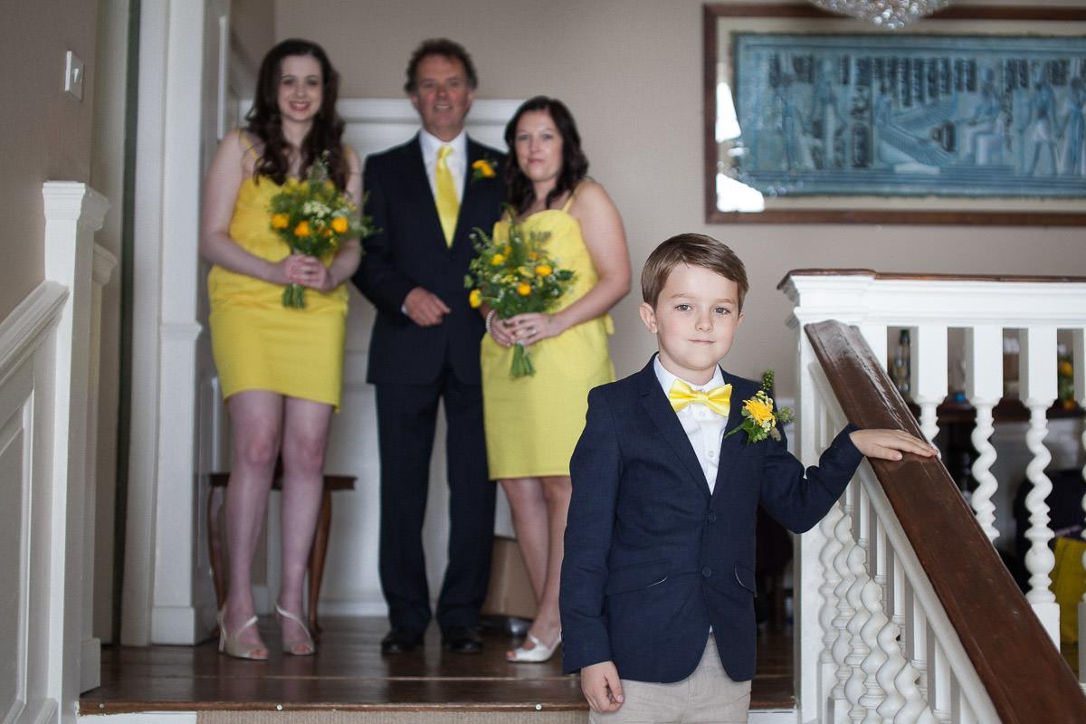 Garnsgate-Hall-wedding-41