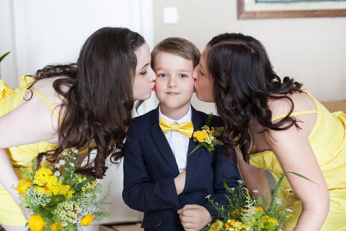 Garnsgate-Hall-wedding-42