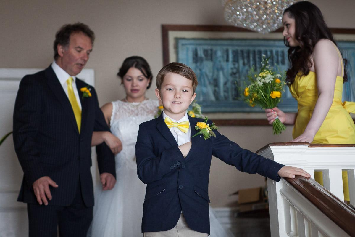 Garnsgate-Hall-wedding-44