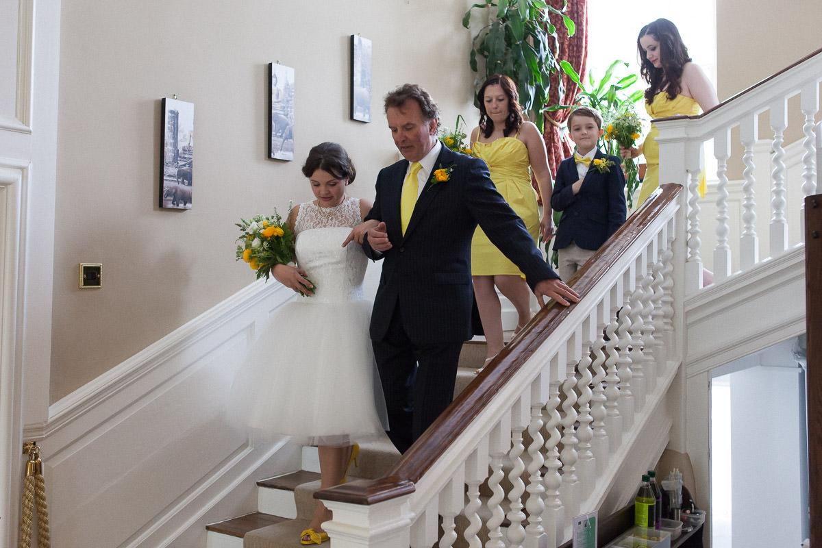 Garnsgate-Hall-wedding-45