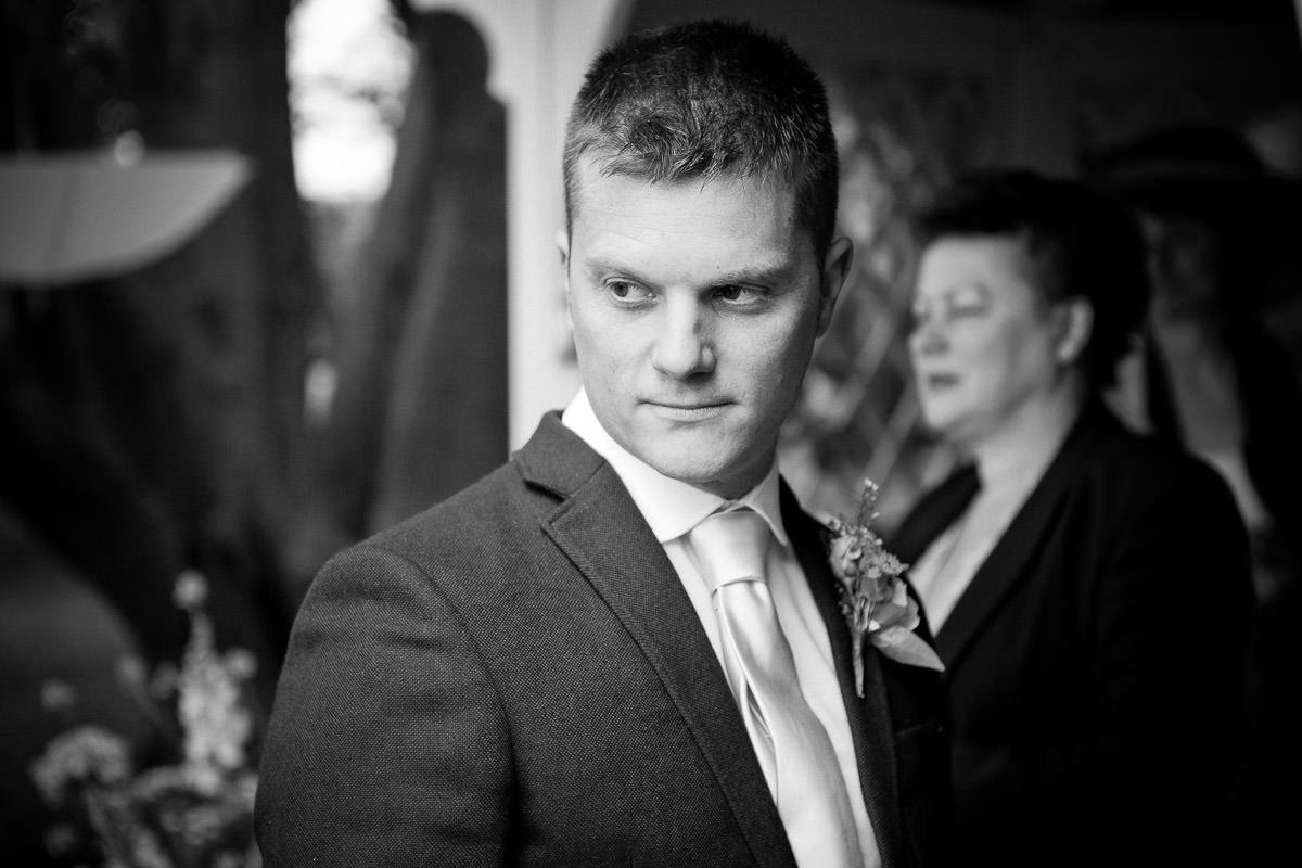 Garnsgate-Hall-wedding-46