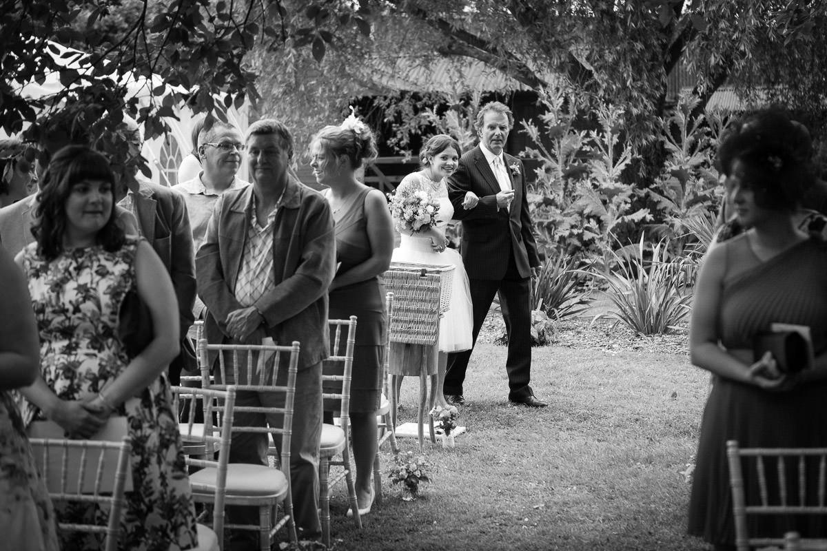 Garnsgate-Hall-wedding-48
