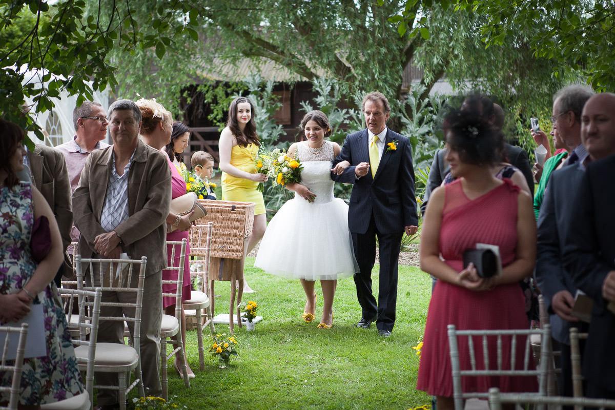 Garnsgate-Hall-wedding-49