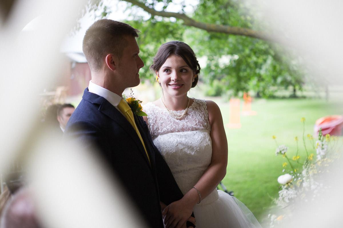 Garnsgate-Hall-wedding-50
