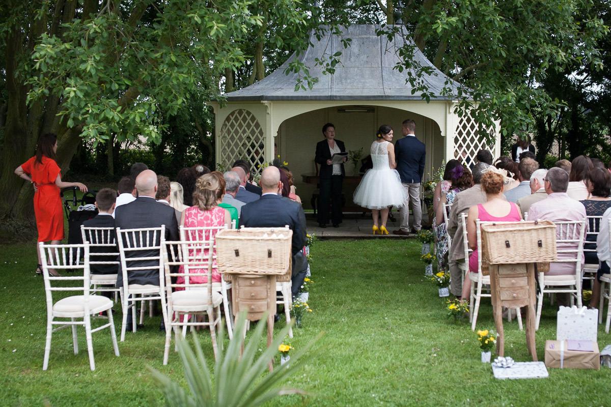 Garnsgate-Hall-wedding-51