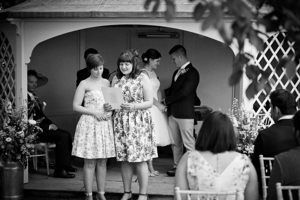 Garnsgate-Hall-wedding-52