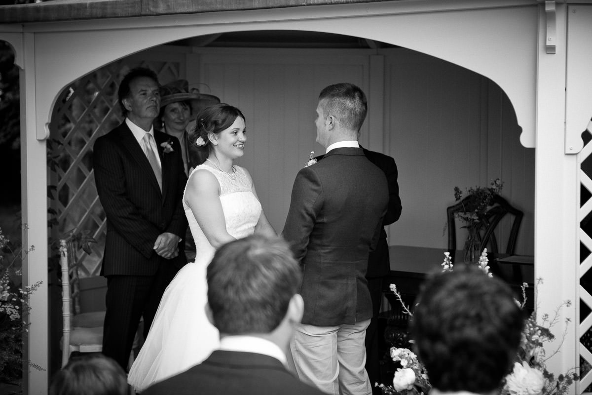 Garnsgate-Hall-wedding-53