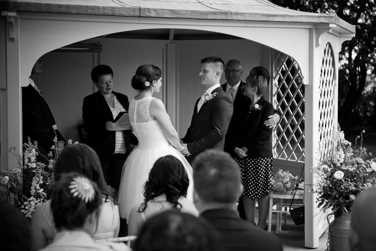 Garnsgate-Hall-wedding-54