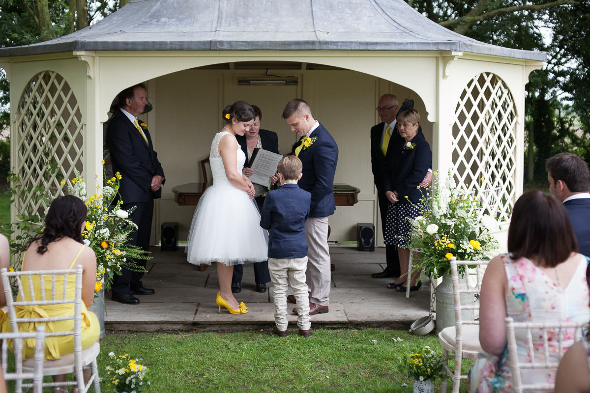 Garnsgate-Hall-wedding-55