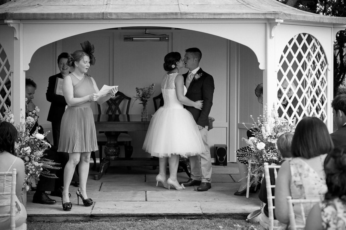 Garnsgate-Hall-wedding-56
