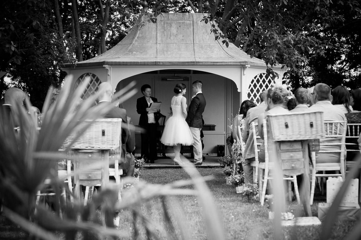 Garnsgate-Hall-wedding-57