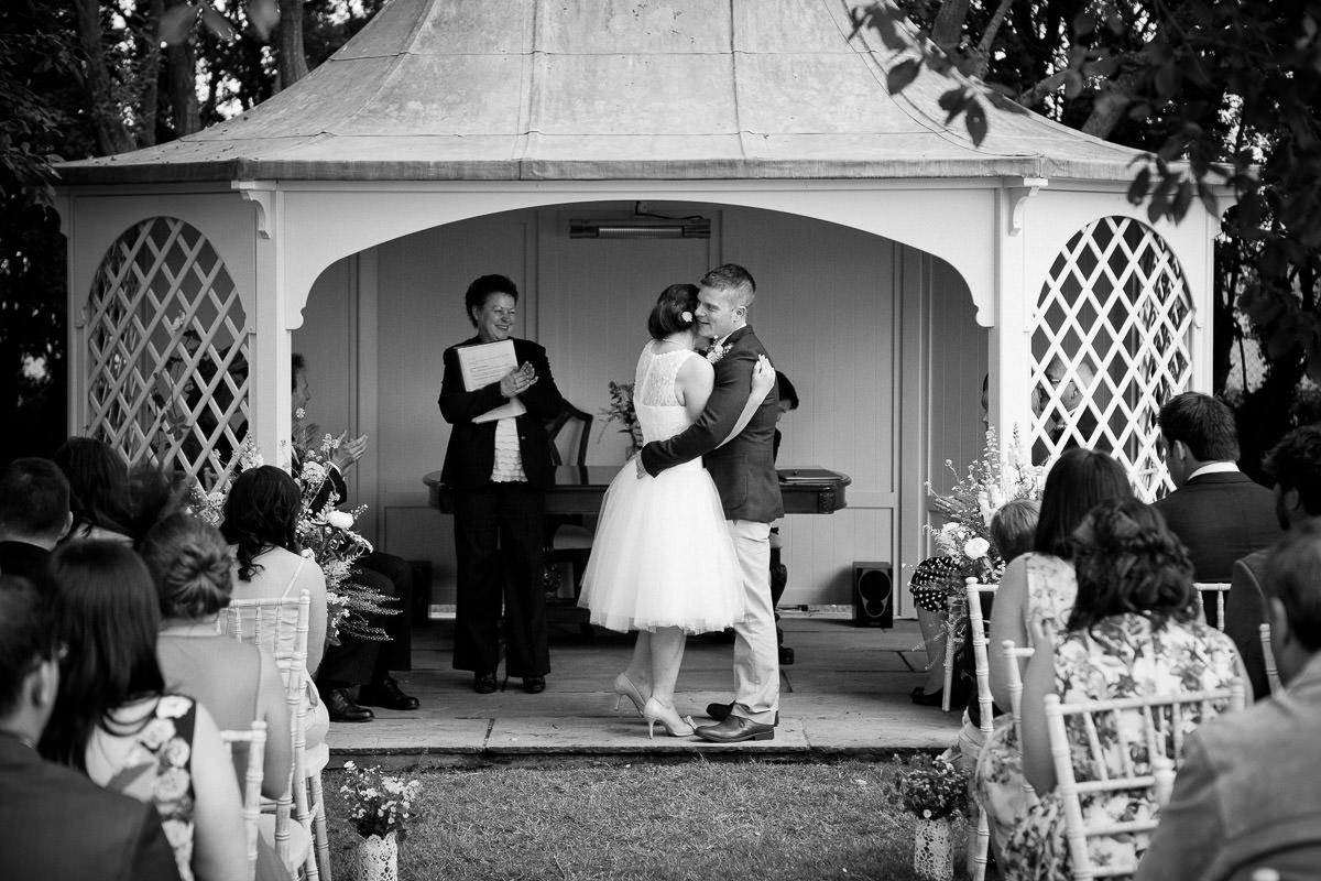 Garnsgate-Hall-wedding-58