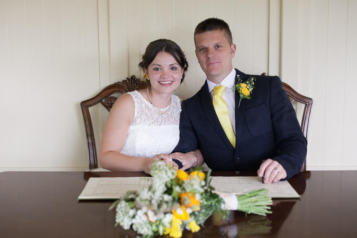 Garnsgate-Hall-wedding-59