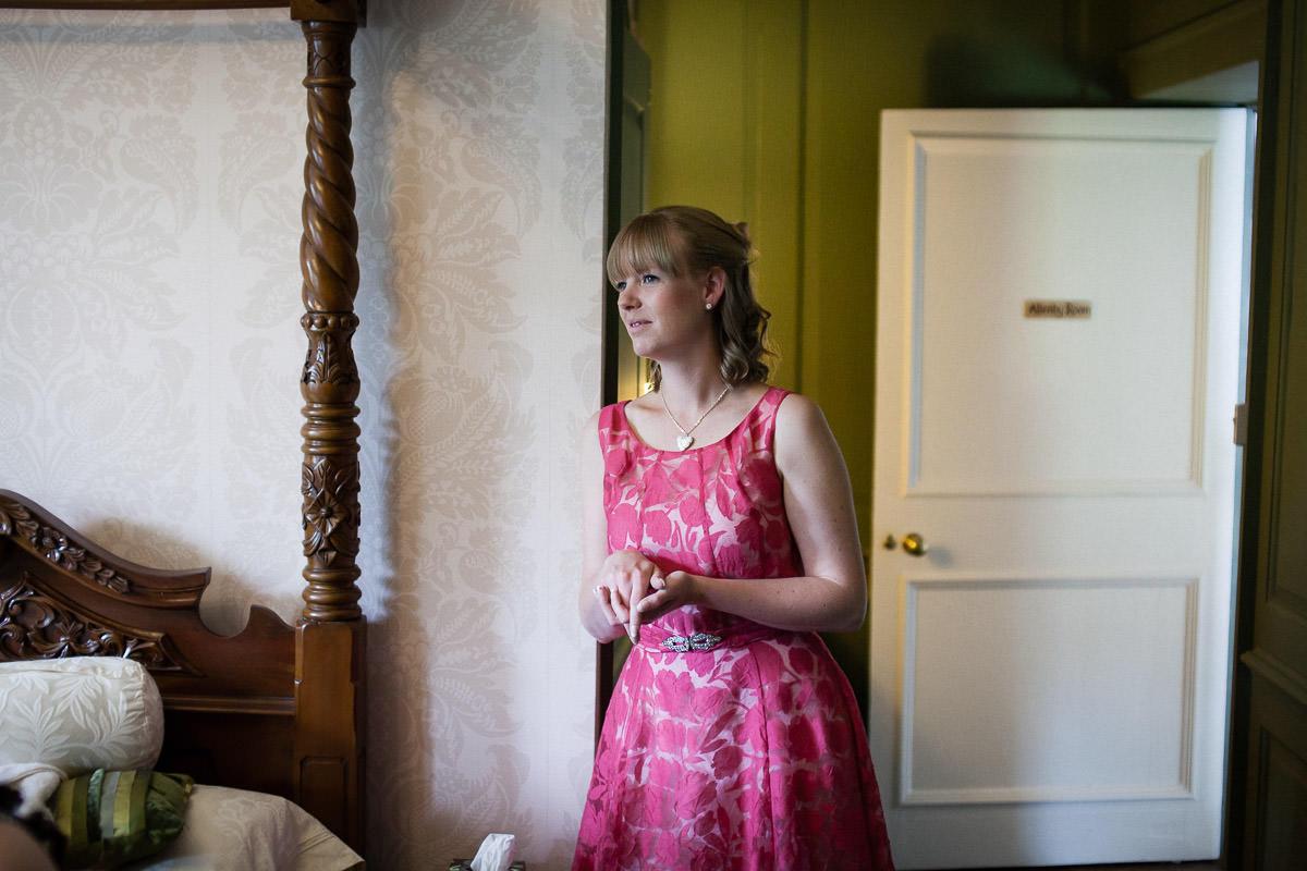 Garnsgate-Hall-wedding-6