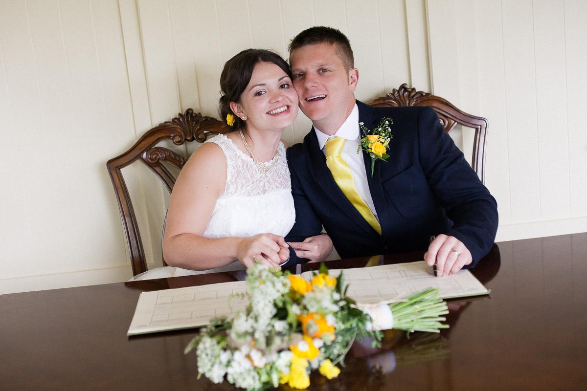 Garnsgate-Hall-wedding-60