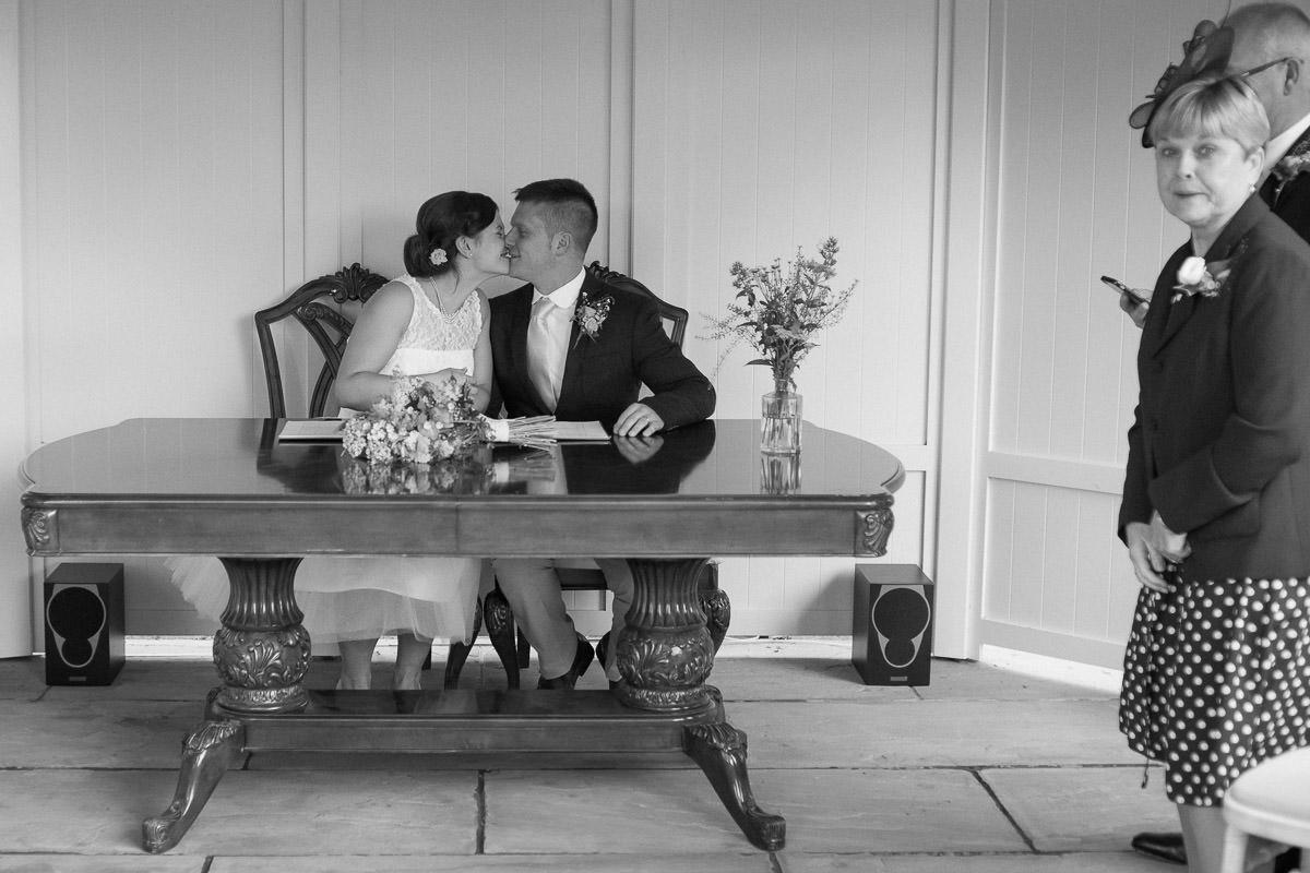 Garnsgate-Hall-wedding-61
