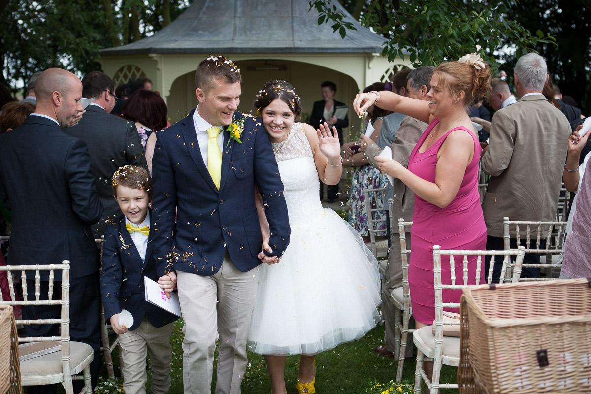 Garnsgate-Hall-wedding-62