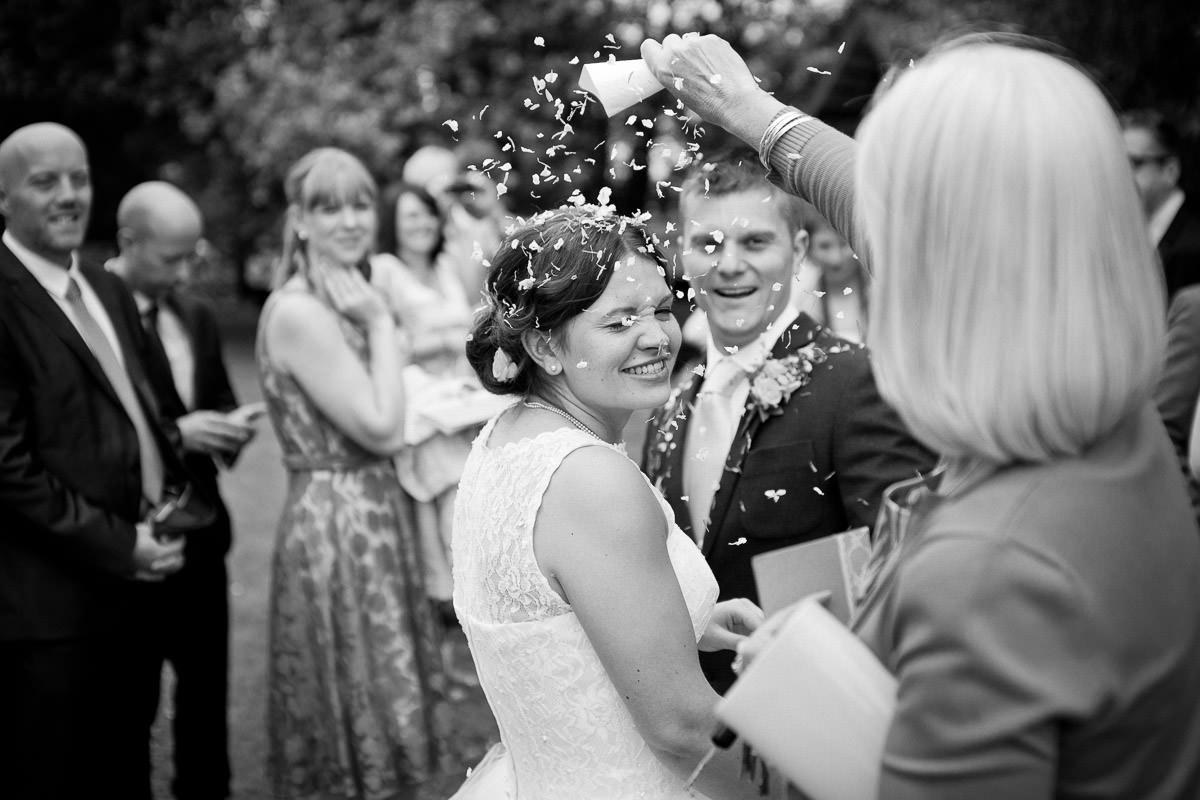 Garnsgate-Hall-wedding-63
