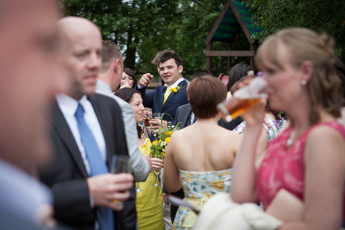 Garnsgate-Hall-wedding-65