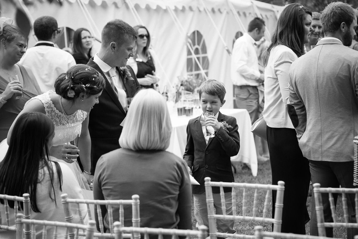 Garnsgate-Hall-wedding-66