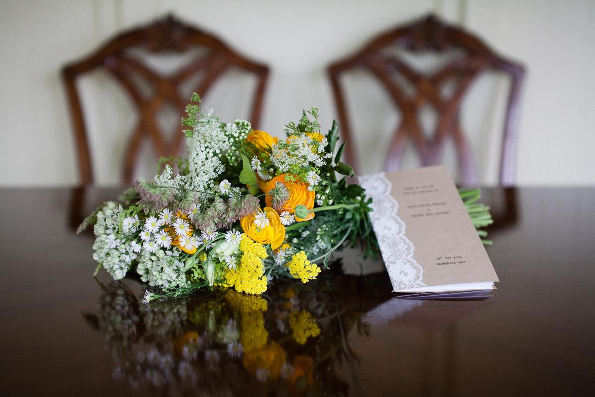 Garnsgate-Hall-wedding-67