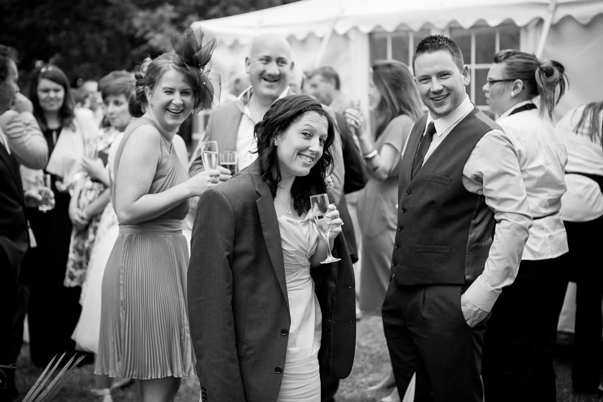 Garnsgate-Hall-wedding-68