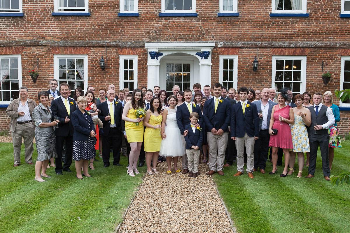 Garnsgate-Hall-wedding-70