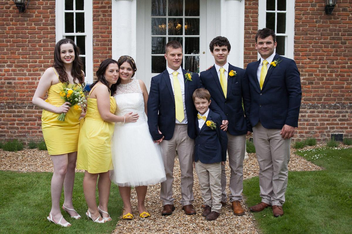 Garnsgate-Hall-wedding-71