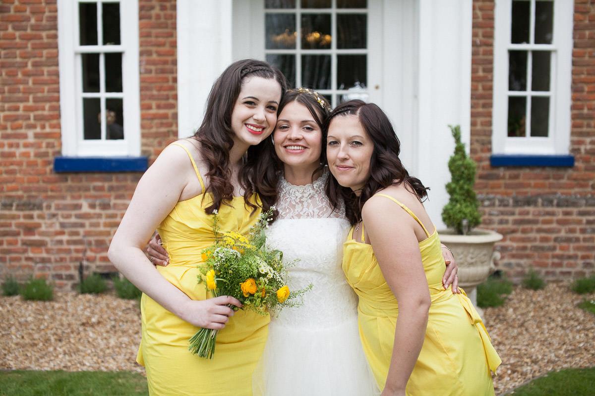 Garnsgate-Hall-wedding-72