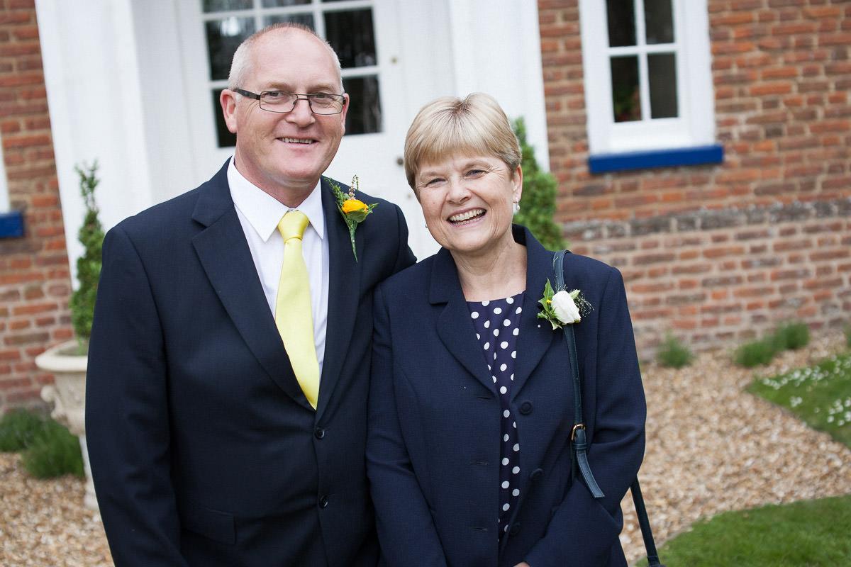 Garnsgate-Hall-wedding-73
