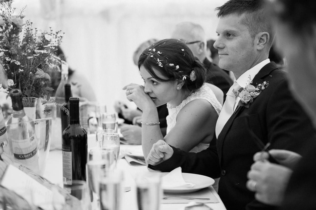 Garnsgate-Hall-wedding-74