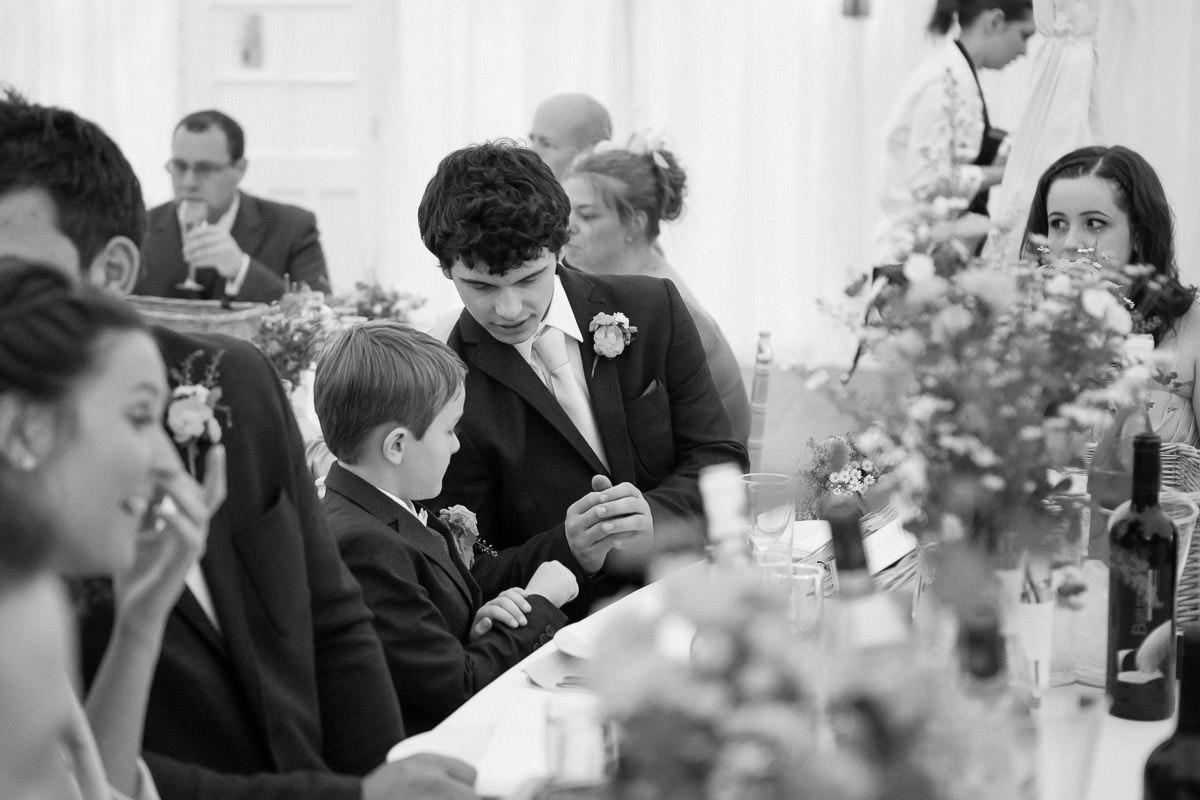 Garnsgate-Hall-wedding-75
